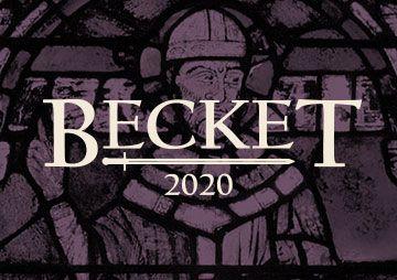 Becket2020