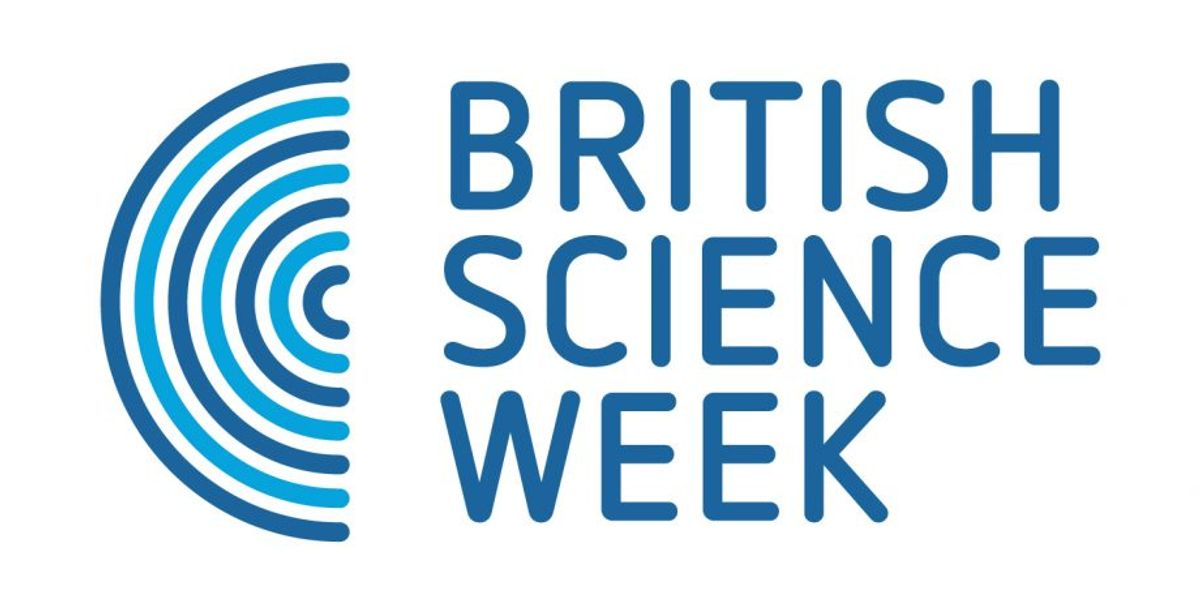 British Science Week
