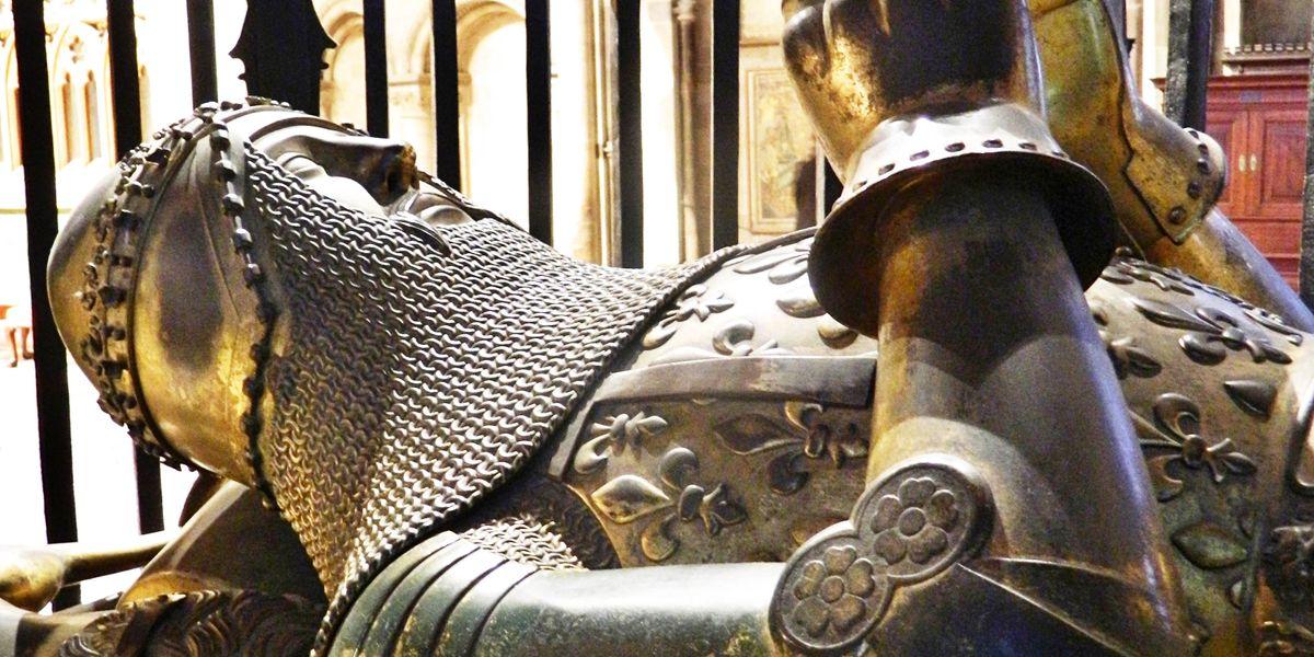 Medieval History Weekend
