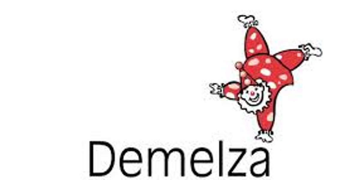 Demelza Hospice Carol Service 'Celebration of Christmas'