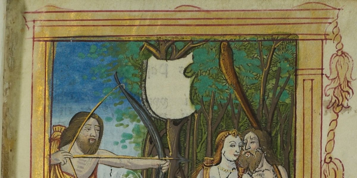 A Herculean Task? French publisher Gilles Hardouyn and his sixteenth-century Books of Hours