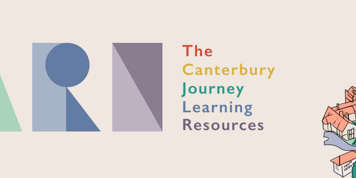 Our new Online Learning Resources are here!
