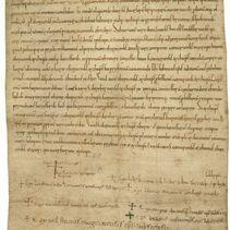 Anglo-Saxon Canterbury