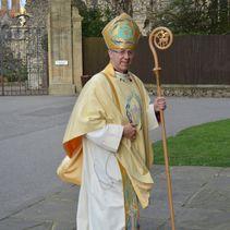 Archbishop's Christmas Day sermon