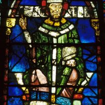 Thomas Becket: Life, Death and Legacy Conference