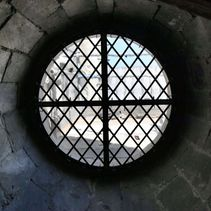 From Furnace to Frame – The Oculus Window