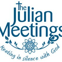Julian Meetings at Canterbury Cathedral