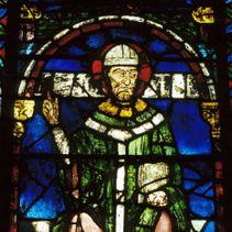 Martyrdom of Thomas of Canterbury (event)