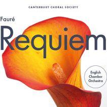 Fauré Requiem (event)
