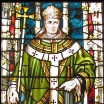 A Stained Reputation: Thomas Becket in the Chapter House Windows