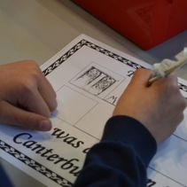 Schools Visit Enquiry Form